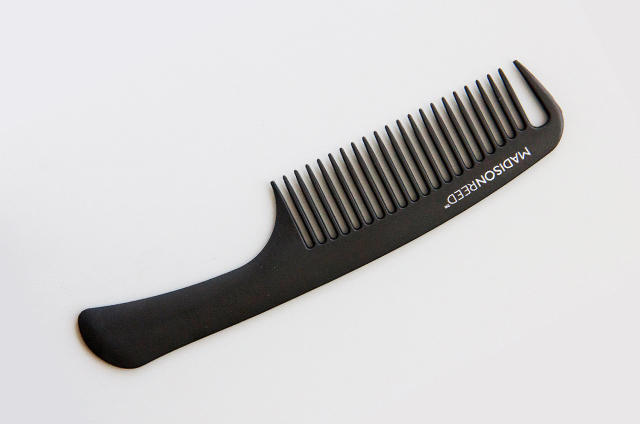 Professional Comb