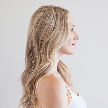 Pisa Blonde - 9NA
