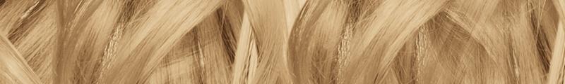starting blonde apparel clothing hair