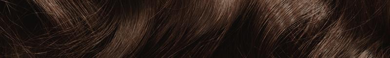 starting darkbrown texture hair