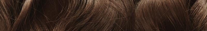 starting mediumbrown texture hair