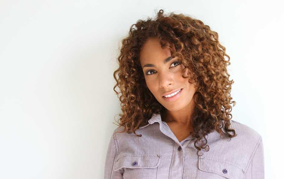Field Guide: 10 Pro Tips for Curly Hair Care