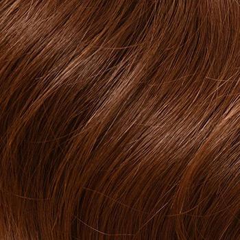 Genova Red Hair Color