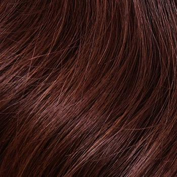 Portofino Red Hair Color