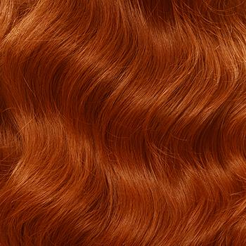 Carrara Crimson Red Hair Color