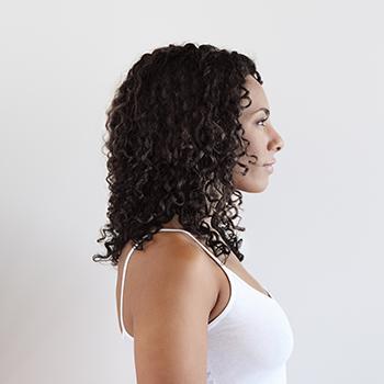 hair dye for gray hair