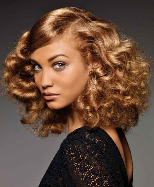 100-hairstyles-trends-for-fall-winter-2013-2014-Niwel-shoulder-length-curly-hair