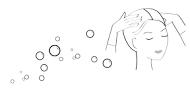 12_Shampoo-Bubbles