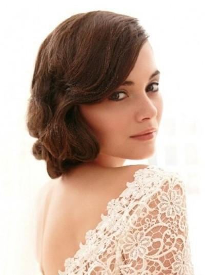 30-vintage-hairstyles-ideas-1-500x673