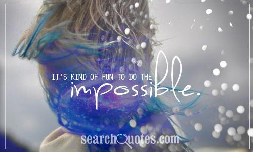 31525_20120927_211859_Dreams_09_quotes