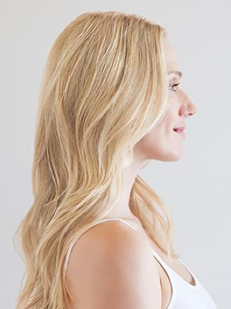 Amalfi Blonde