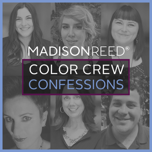 Color Crew Confessions SQ
