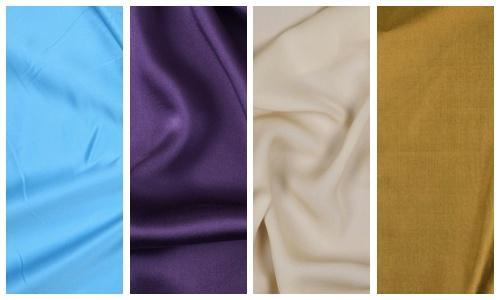 Como Compementary Colors