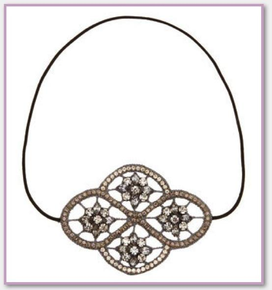 Fairy Headband 2