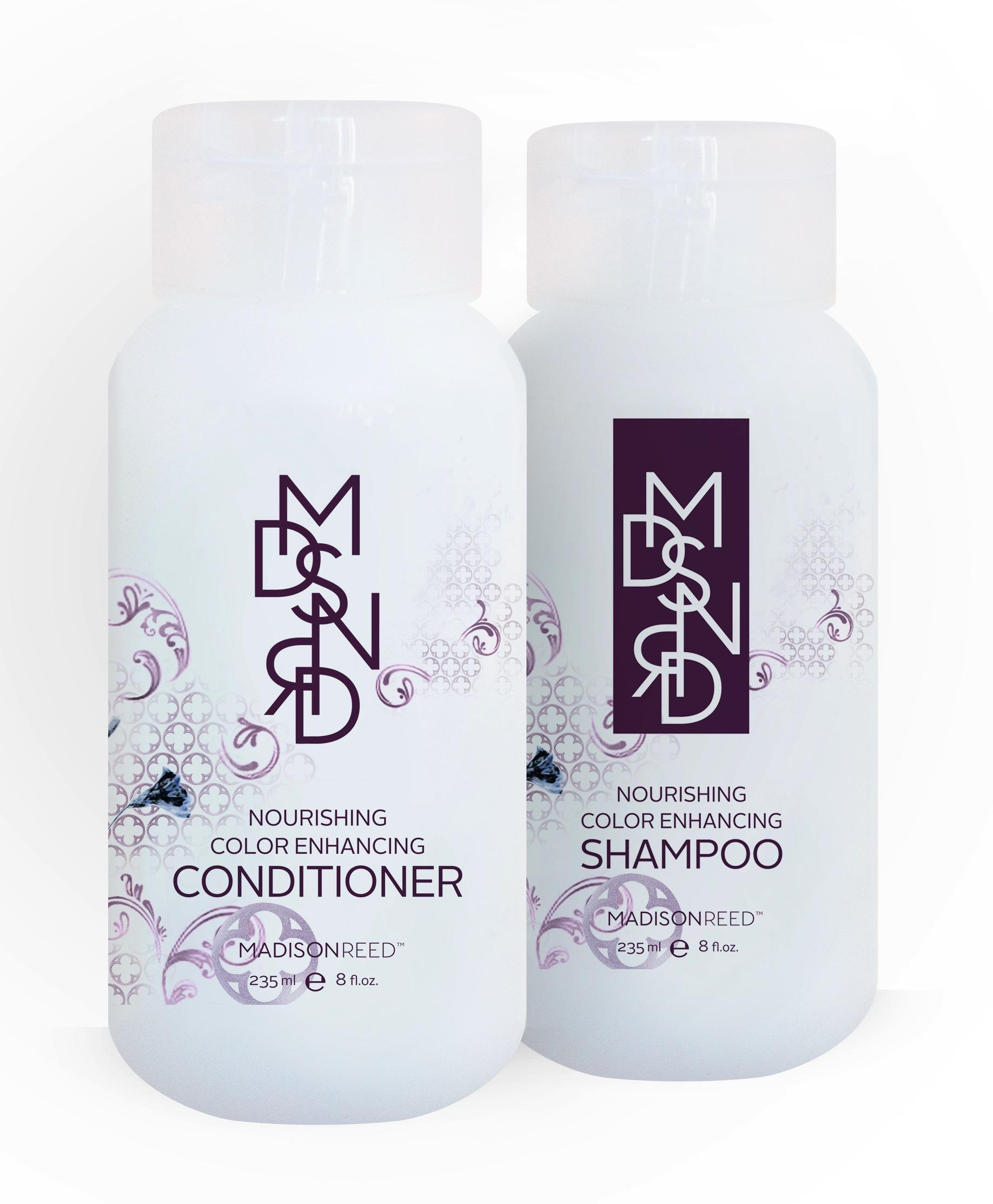 Full-Size-Shampoo-Conditioner-Front-by-Side