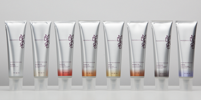Madison Reed Color Reviving Hair Gloss