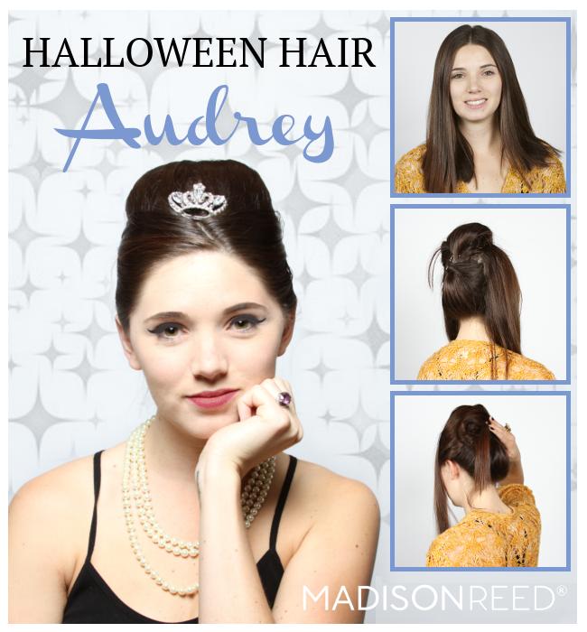 Halloween_Hair_Audrey