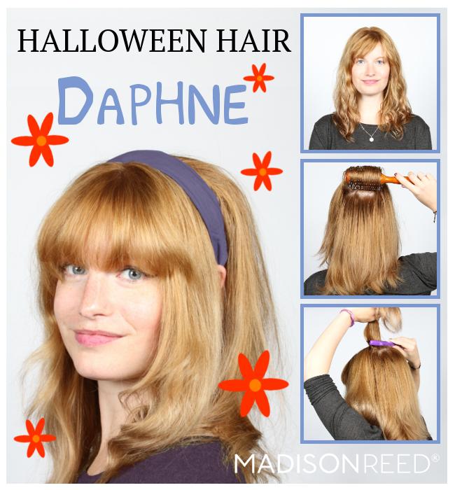 Halloween_Hair_Daphne