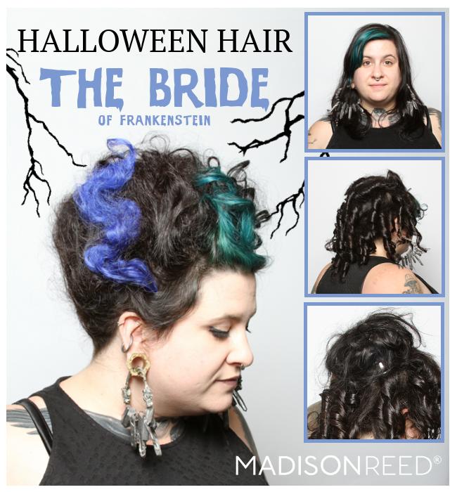 Halloween_Hair_TheBride