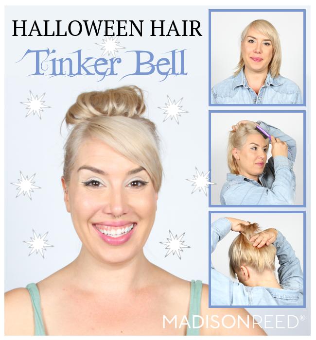 Halloween_Hair_Tinker_Bell
