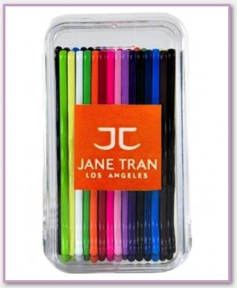 Jane Tran 2