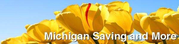 Michigan Saving