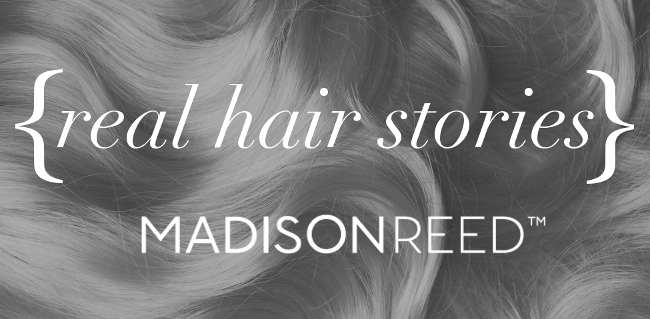 Real-Hair-Stories-Title2