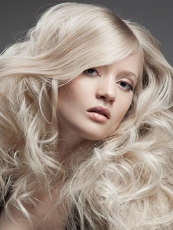 Manarola Blonde