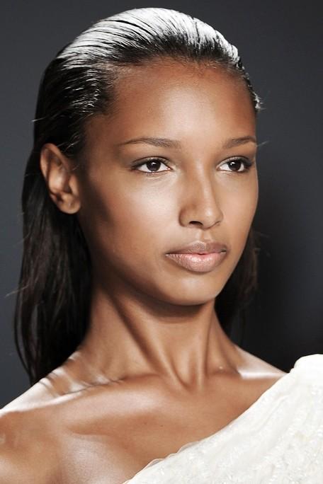 SpringSummer-2012-Slicked-Hairstyle-Trends-3