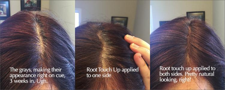 Madison Reed Root Touch Up Reviews