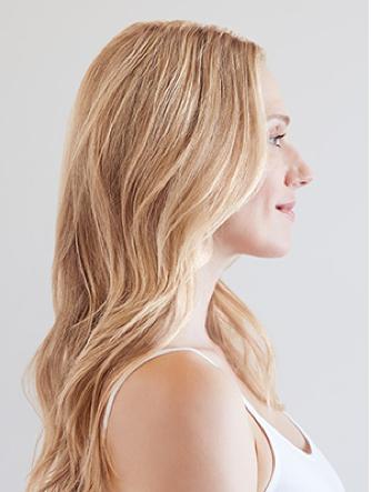 Tremiti Blonde