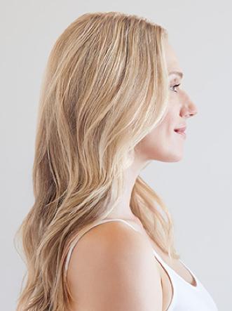 Varese Blonde