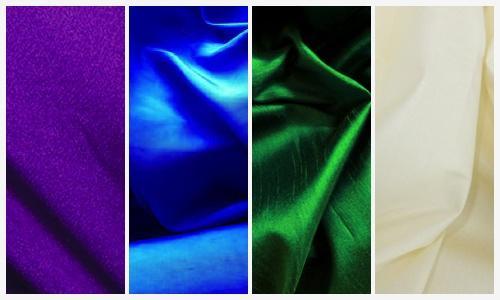 Vesuvias complementary colors