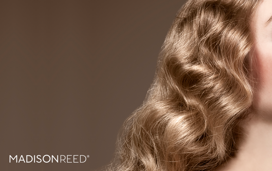 All You Need To Know About Wavy Hair