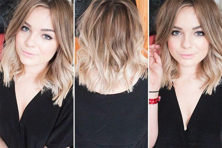 image: PoPular Haircuts