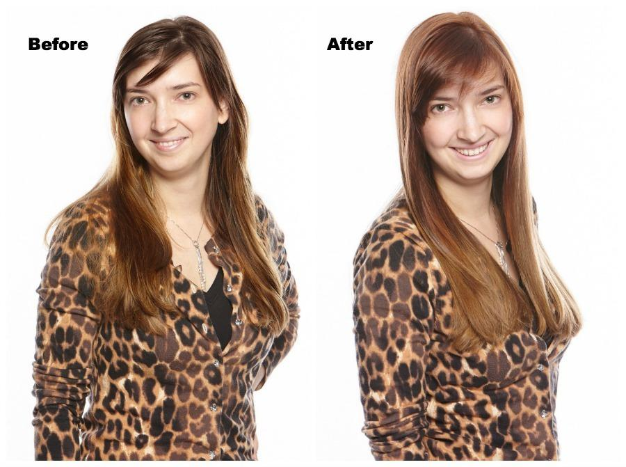 elaina beforeafter 3