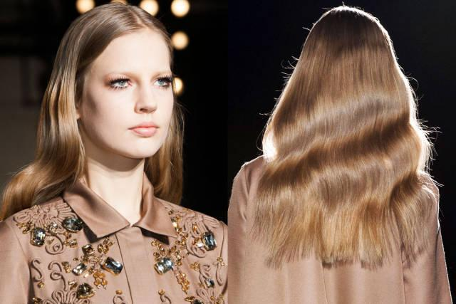 hbz-fw2014-hair-trends-casual-waves-06-Rochas-clp-RF14-4779-comp-sm