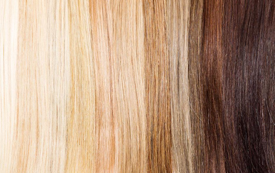How To Get Lighter Hair Color From Madison Reed