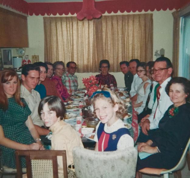 nancy_family_xmas