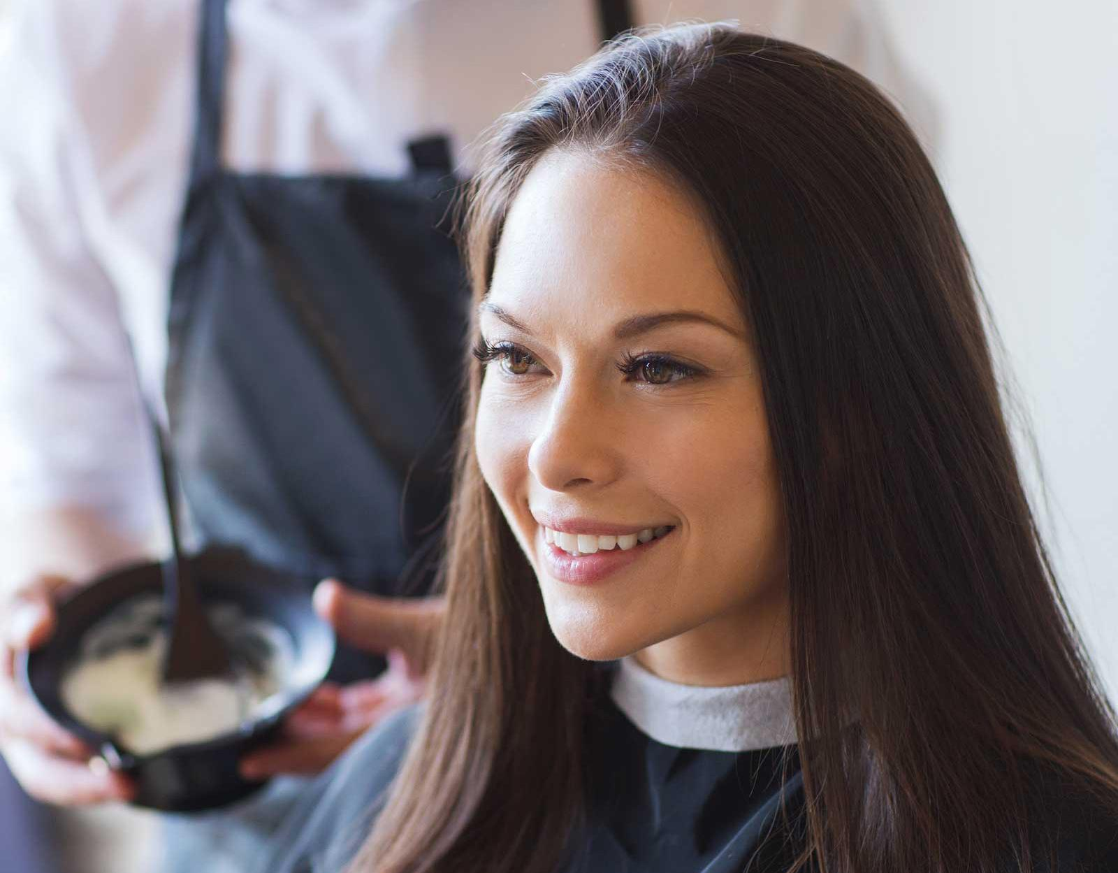 10 Things Hair Colorists Want You to Know