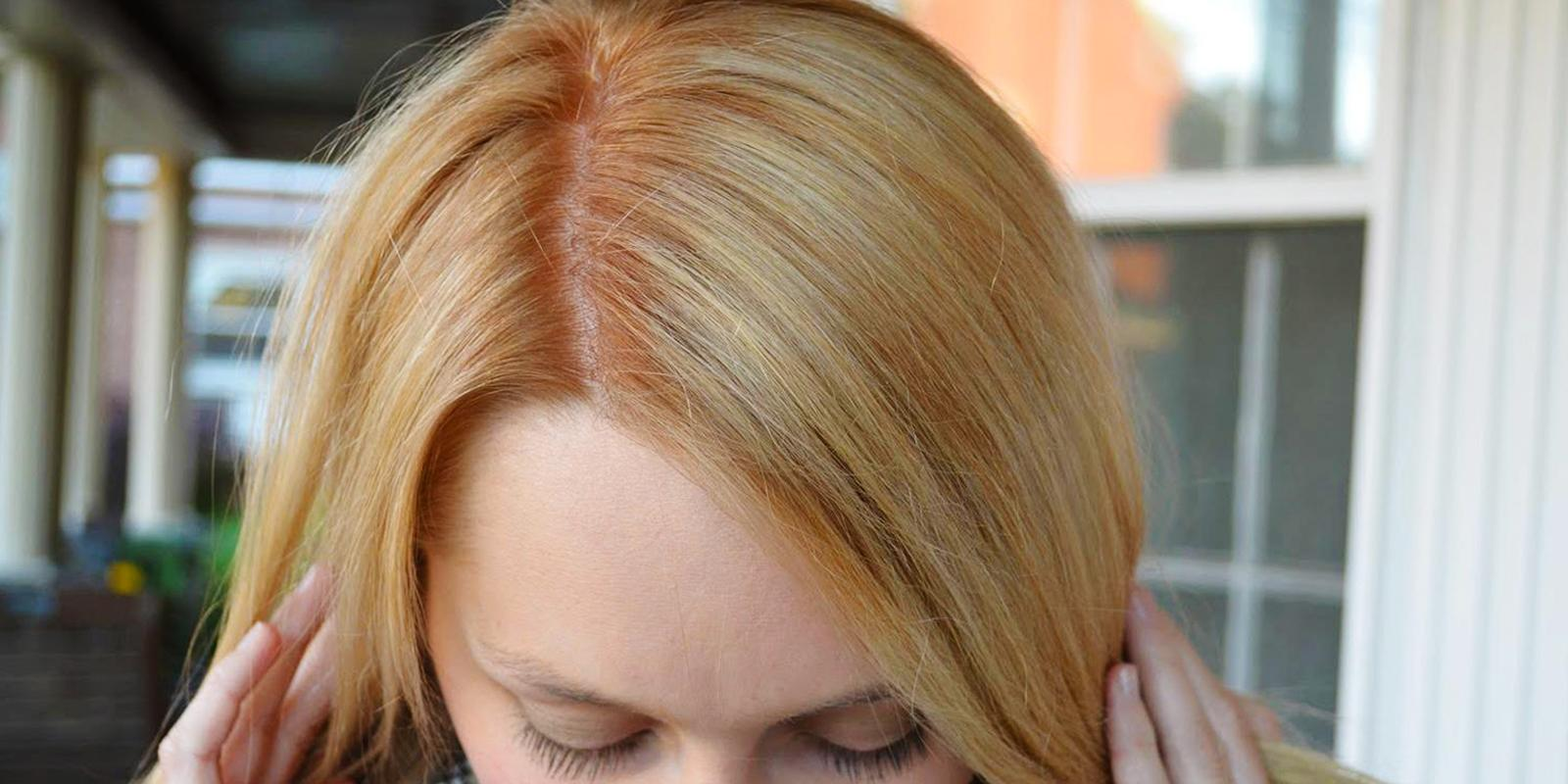 5 common hair color mistakes