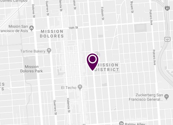 mission map 2x plot plan