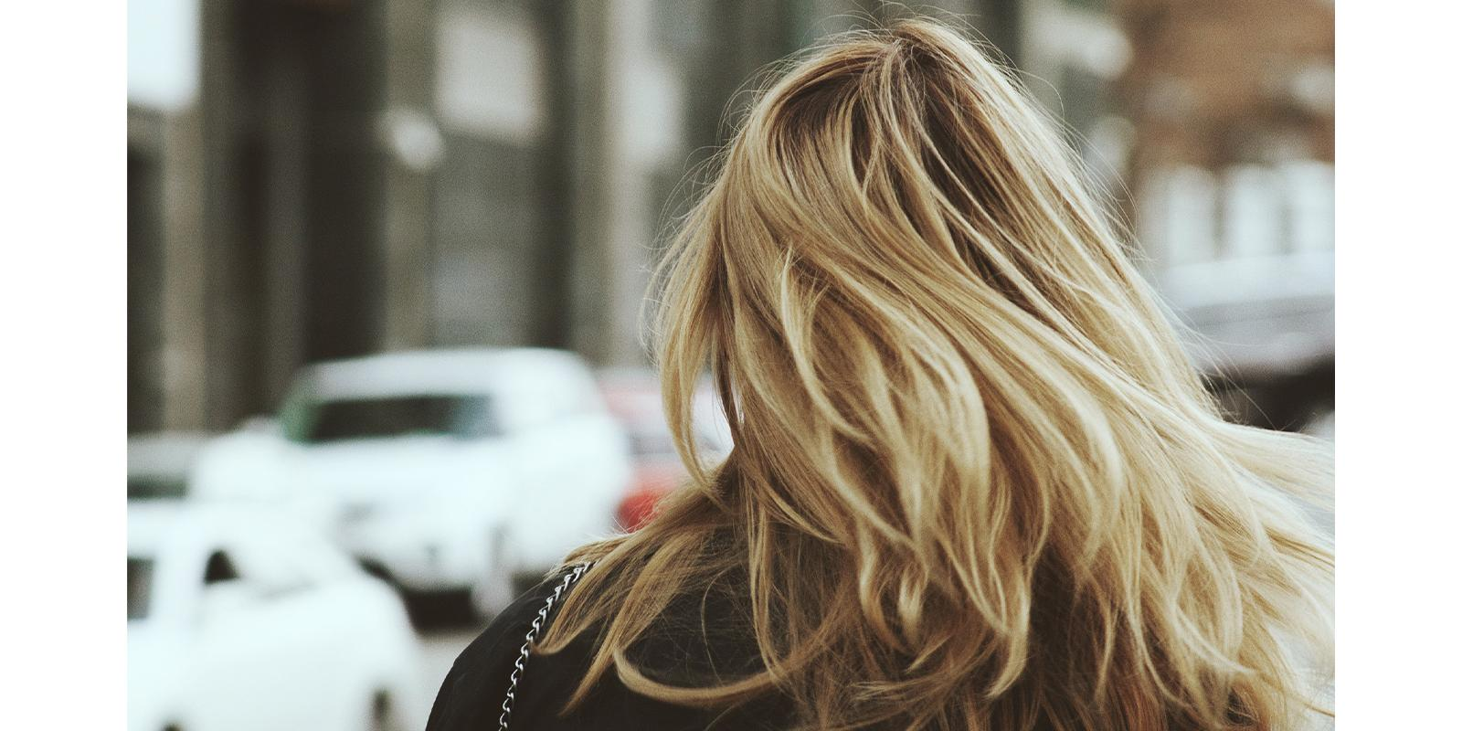 Why Is Blonde Hair Harder to Color and Maintain?