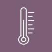 Icon-Temperature-1x