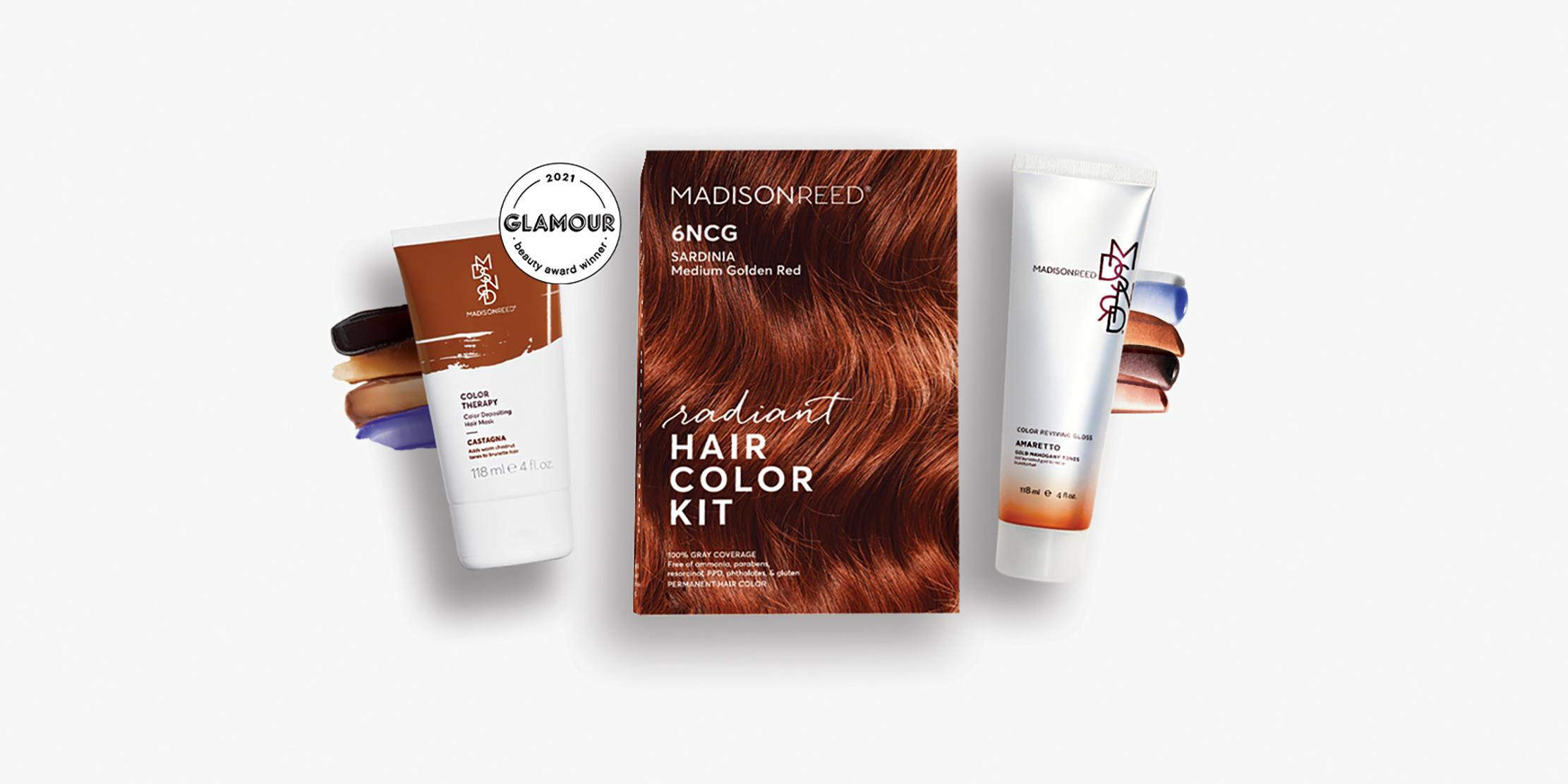 BLOG.04.14.21_Best Selling Trio for Beautiful Hair Color