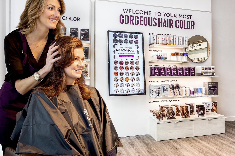 stylist-krista-susannah-hair-color-bar_HORIZ-low-res
